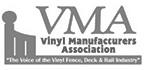 vma-icon
