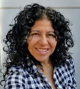 Elisa Klatch