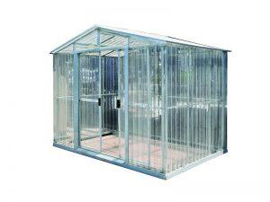 Premier Greenhouses