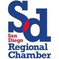 SanDiegoRegionalchamber-Logo