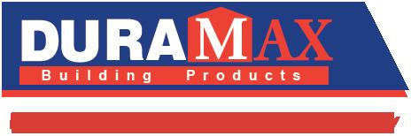 Logo - Duramax
