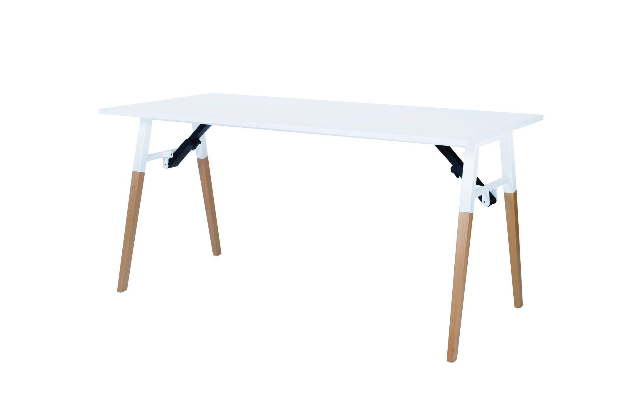 Neo 62 In. Folding Table
