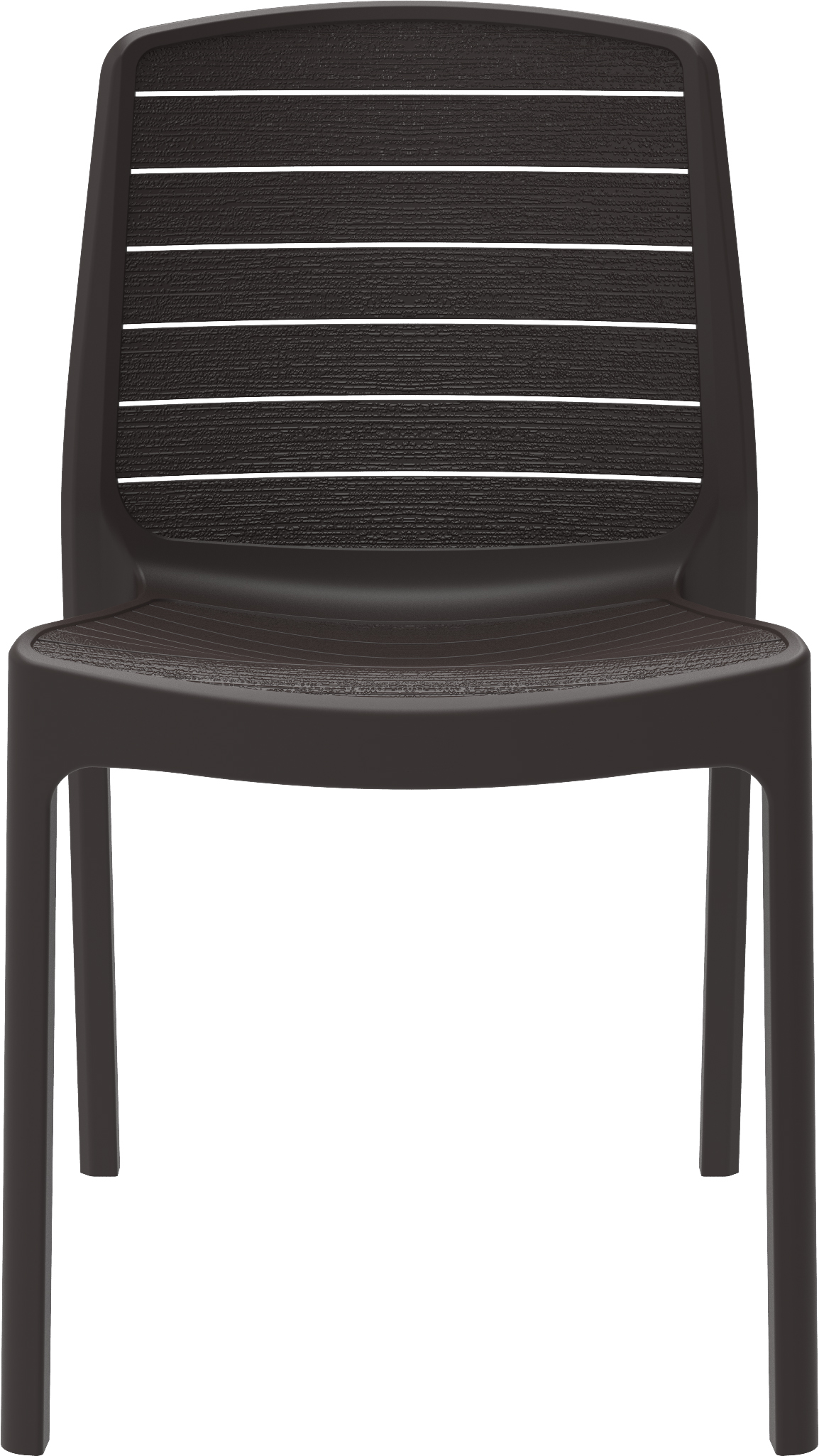 CedarGrain Chair